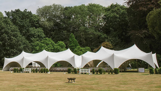 Marquee Hire Dumfries
